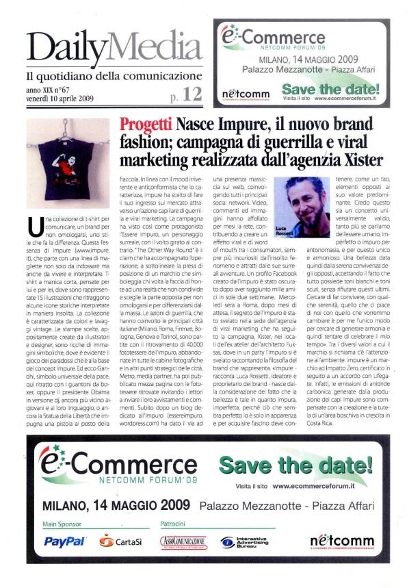 daily_media_10_04_09_